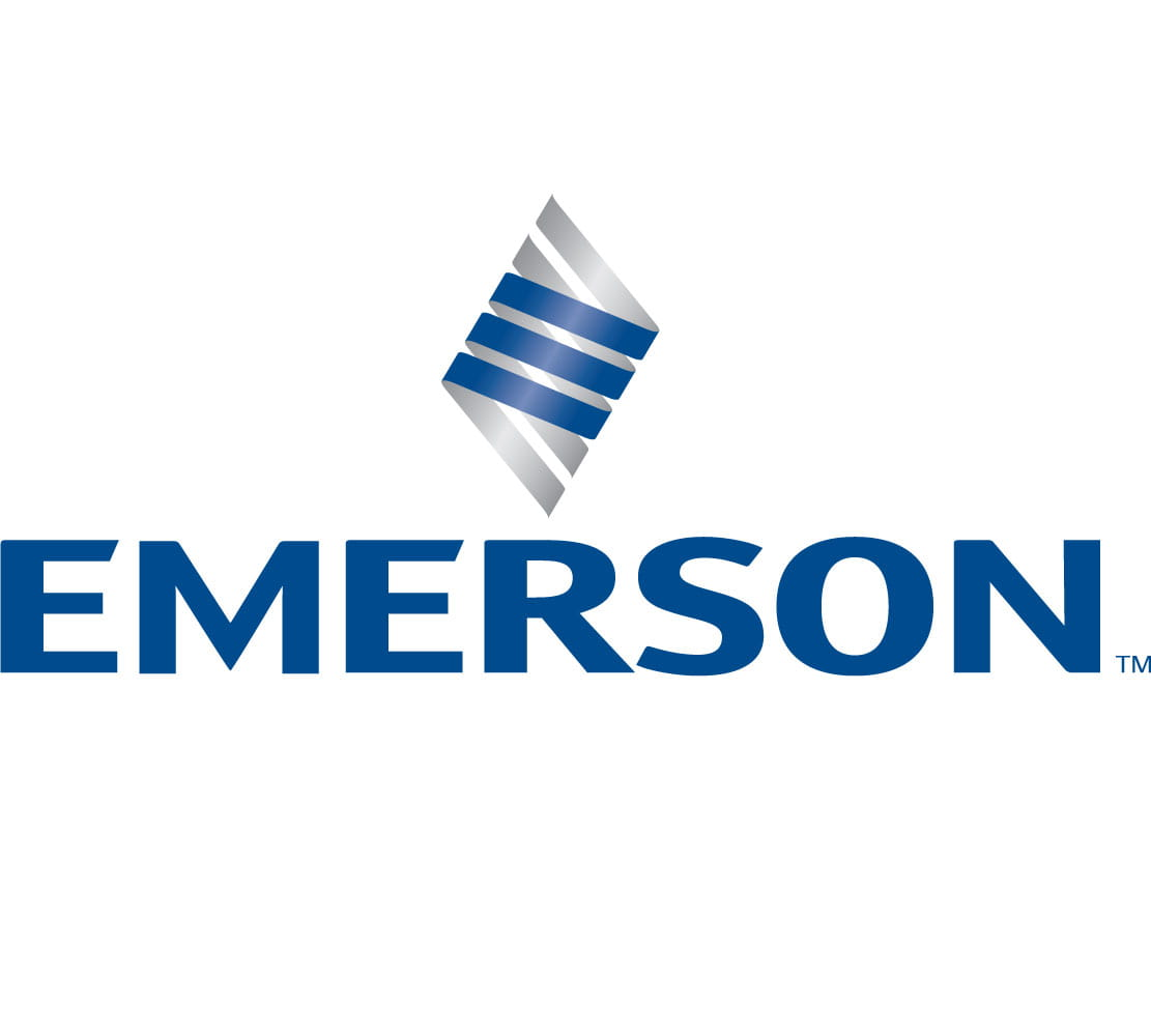 OEM Automatic Emerson
