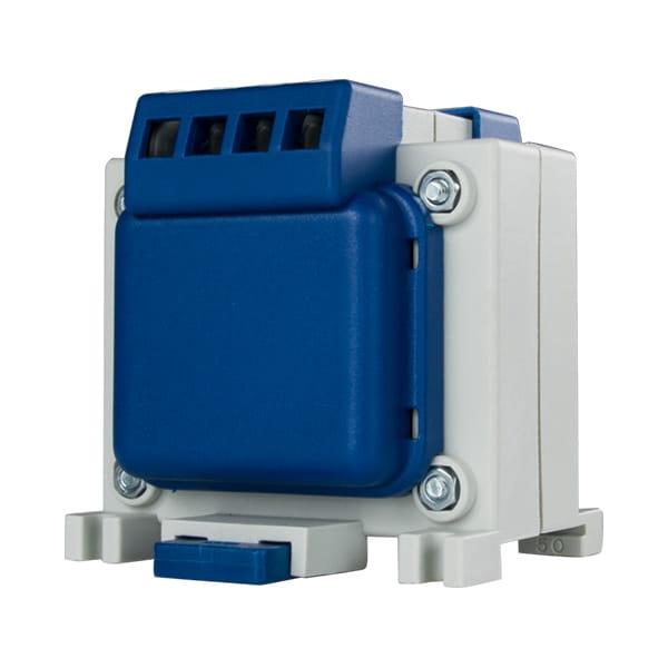 Transformator IP20 1-fas / OBT
