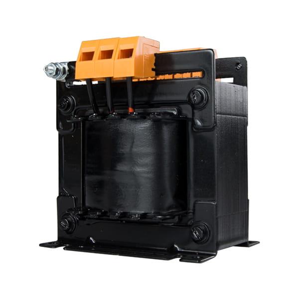 Transformator UL-godkänd 1-fas / OUL