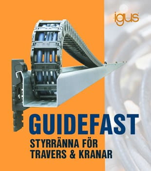 Guidefast OEM Automatic se