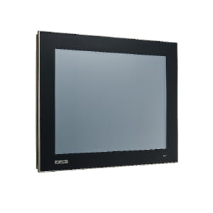 Monitor från Advantech