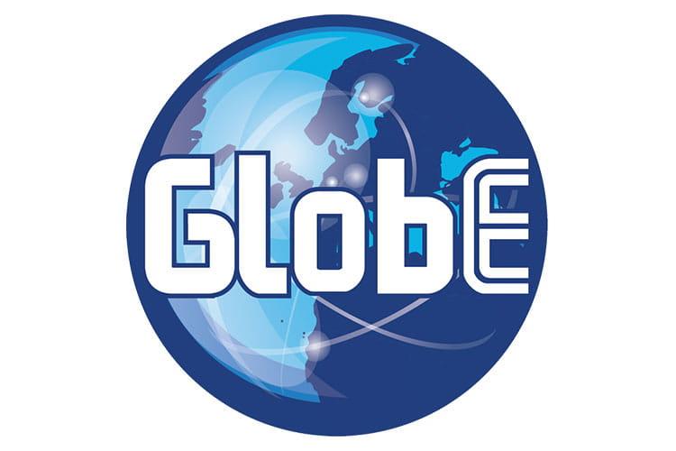 OEM Automatic Epec globe