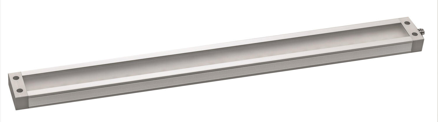 LED workplace luminaire APL