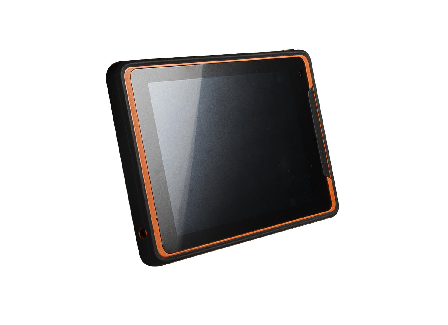 AIM-35 Industriel tablet