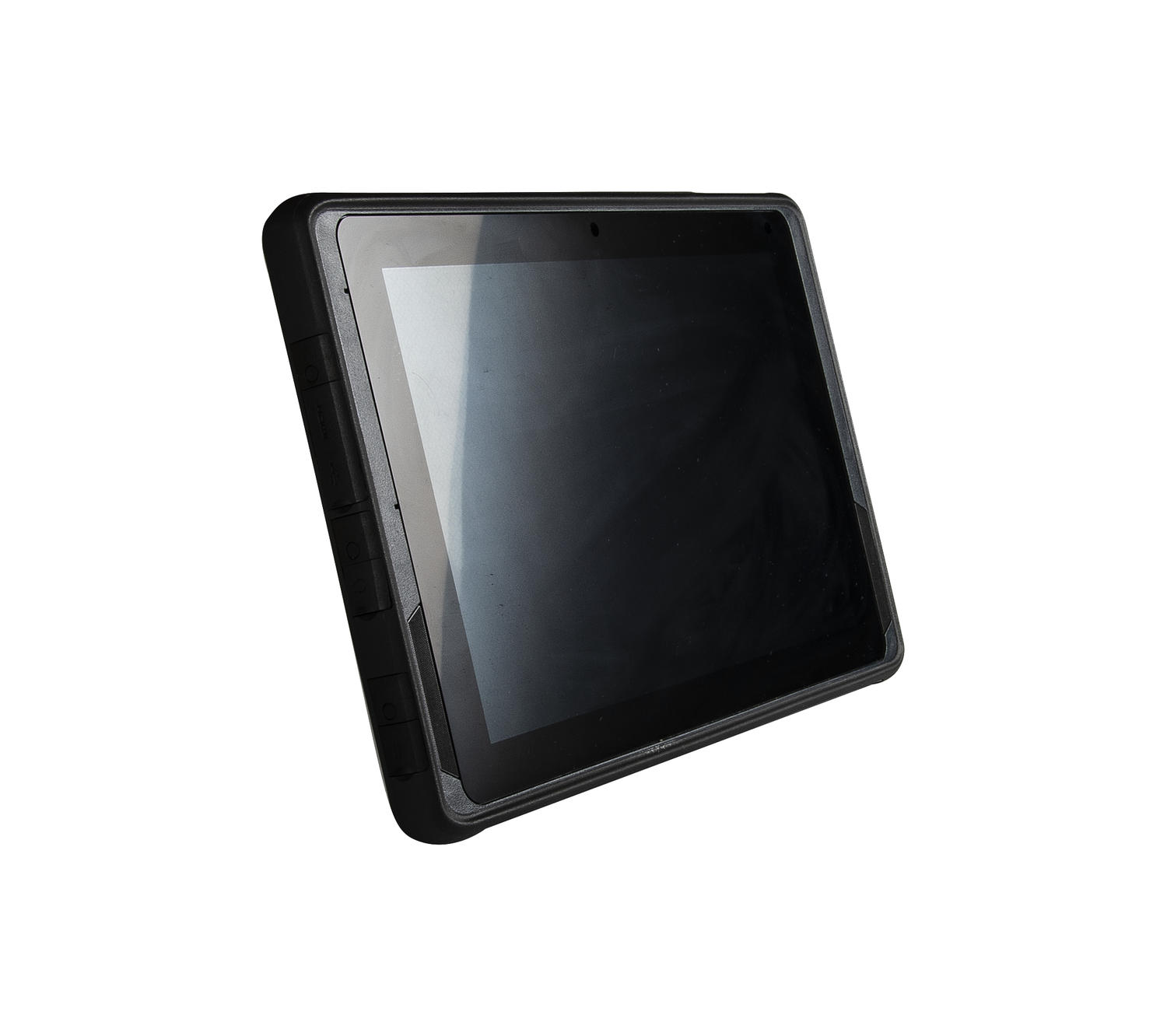 AIM-38 Industriel tablet