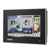 HMI Touchpanel