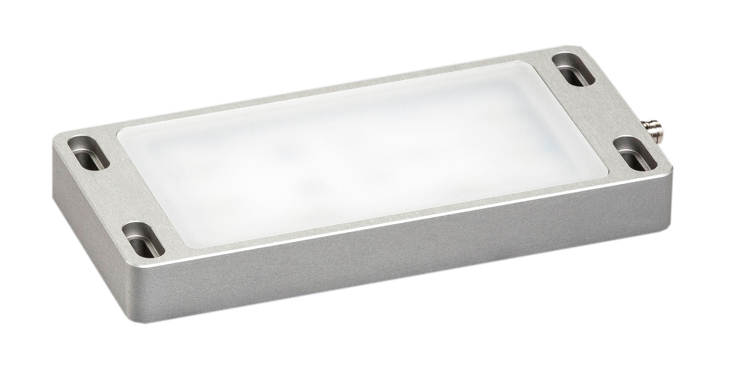 LED Surface Mounted Luminaire